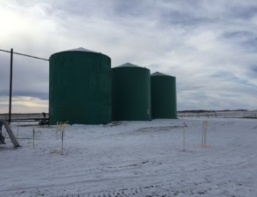2000 BBL internally coated tanks – Lightly Used (41)